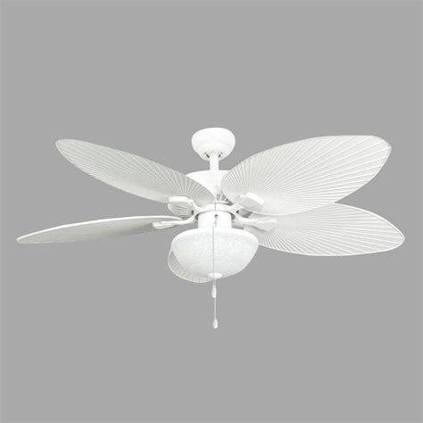 correct rotation of ceiling fan in summer bottlesandblends