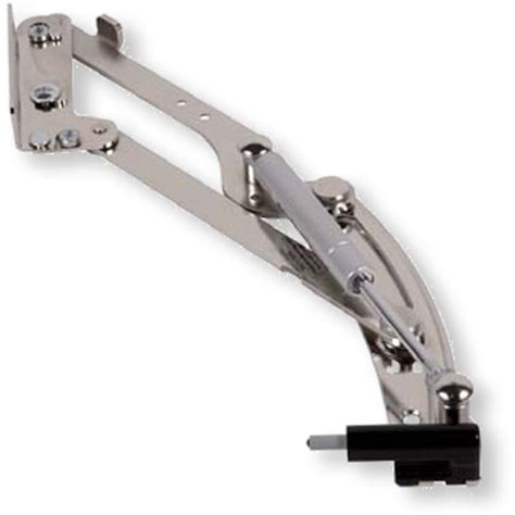Cabinet Door Lift Hardware Heavy Duty Lift Up Hinge Images Frompo 1