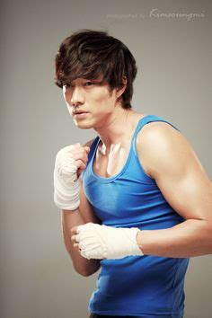 so ji sub official site 1000 images about so ji sub on pinterest so ji sub