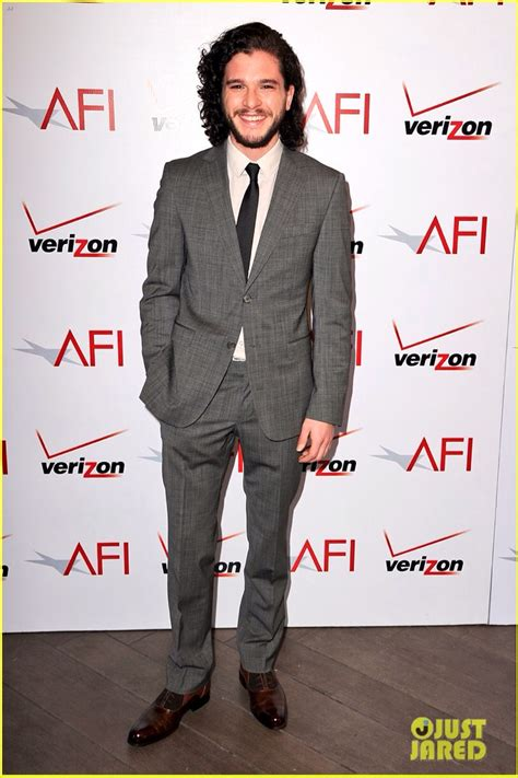 Hair Style Kit Shoes by Fluevog Shoes Kit Harington Wears The Turbine 211