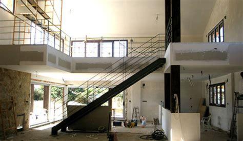 apartamentos tipo loft en venta en salamanca en el centro foto doble altura sal 243 n de estudio verval arquitectura e