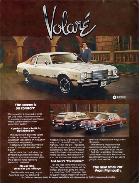 online car repair manuals free 1976 plymouth volare parental controls 1976 plymouth ad 01
