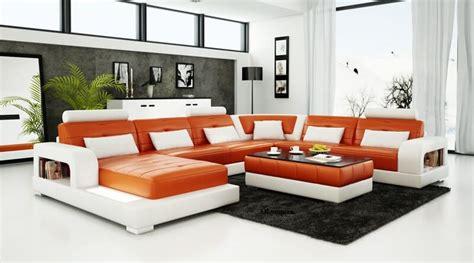 creative couches creative ideas interior design ideas