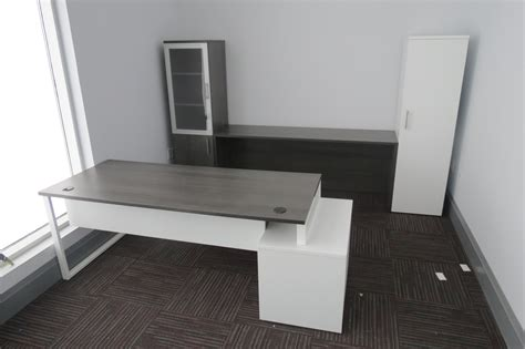 custom office desk custom office furniture manufacturing and millwork