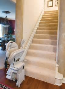 Bruno Stair Lift Parts by Used Stair Lifts Orange County Ca Chairlifts Bruno Elite