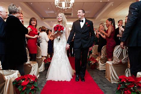 Formal Wedding Portraits by Wedding Photography