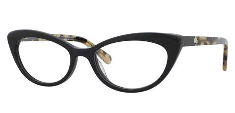 kate spade analena eyeglasses free shipping