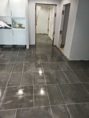 important floor tiling tips bubumudur