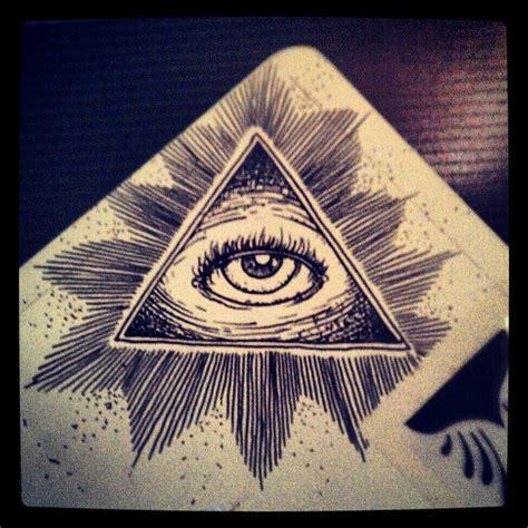 third eye tattoo instagram third eye doodle by ch1pm0nk on deviantart