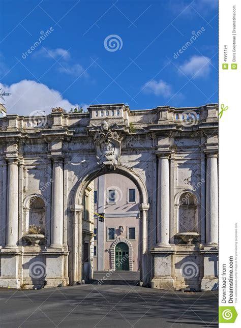 www porta portese immobiliare porta portese rome italy related keywords porta portese