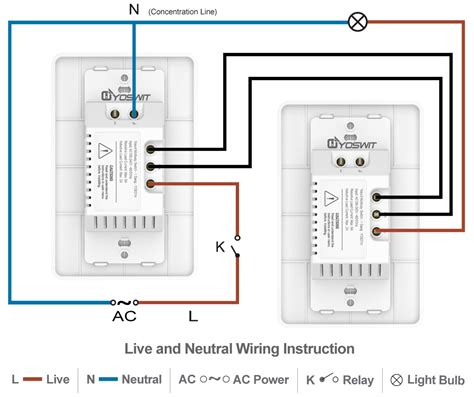 house wiring neutral 28 images circuit 3way switch