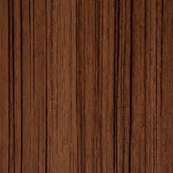 autocollants aspect bois de haute qualité sur architonic