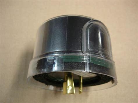 Fp Outdoor Lighting Controls Fisher Outdoor Lighting Fp Outdoor Lighting Controls