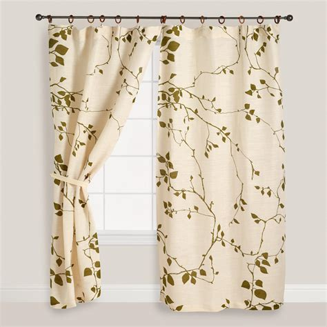 trendy curtain ideas interior design pretty large windows curtains ideas