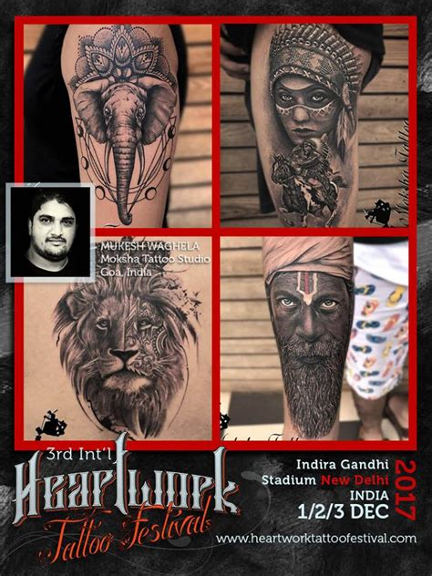 moksha tattoo designs custom and will design any to your needs by