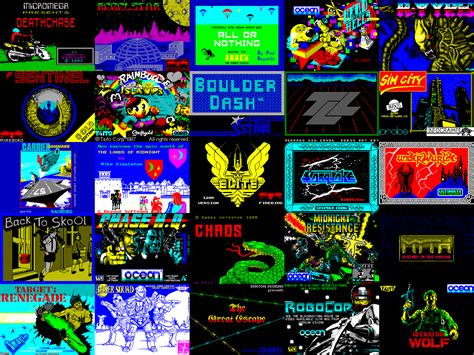 www games growing up with games spectrum thomas welsh