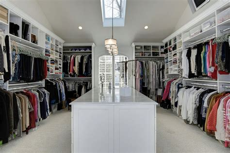 big closet ideas 1000 images about walk in closet on pinterest closet