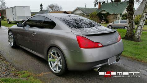 custom infiniti g37 coupe custom g37 coupe car interior design