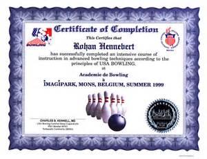 bowling awards amp gifts