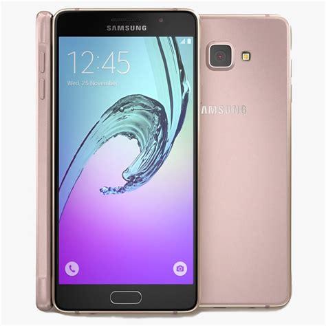 Headset Samsung Galaxy Note5 Note5 S4 A5 A7 Original 100 samsung galaxy a7 2016 review gearopen