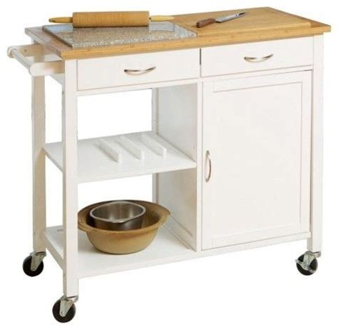 kitchen islands carts  pantry furniture page
