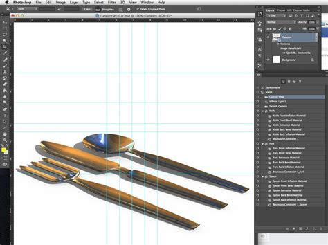 pattern tool photoshop cc tips tricks for 3d printing in photoshop cc design milk