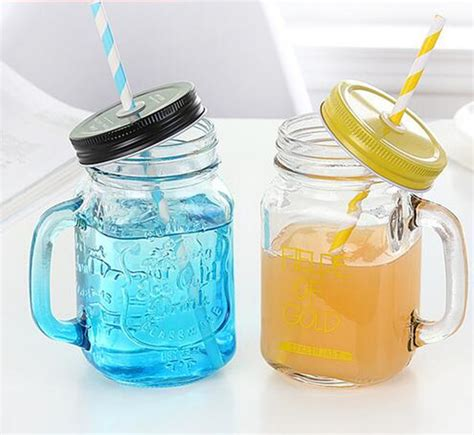 Straw Detox Tool by Image Gallery Drink Cup
