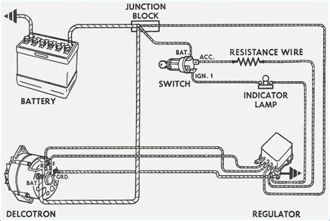voltage regulator wiring diagram problem 40 wiring