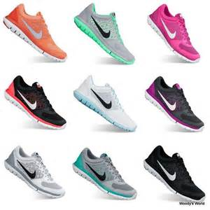 nike flex run 2015 s running shoes sneakers new