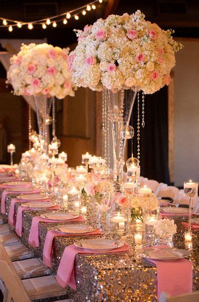 Wedding Theme Idea Pink And Gold Our One 5 by Pink And Gold Wedding Theme Wedding Ideas 2018