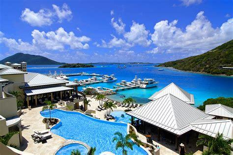 Scrub Marina file scrub island resort spa marina jpg wikimedia commons
