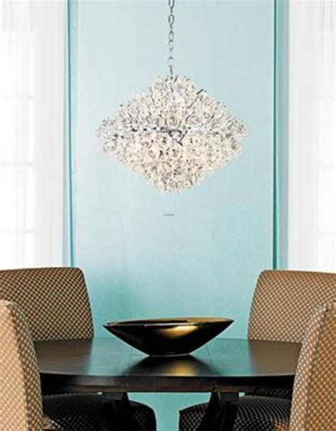 Inexpensive Chandeliers For Dining Room Triopcal Dining Room Chandelier Cheap Lghting Fixtures Sea Shell Design Bookmark 6101
