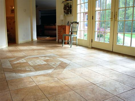 ceramic tile flooring dallas tx reversadermcream