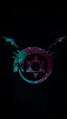 human transmutation circle fullmetal alchemist poster  lazare londaridze full metal