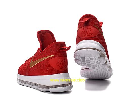 basketball shoes for cheap prices nike kd 9 id price cheap 180 s basketball shoes gold
