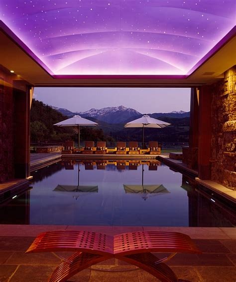 Home Design European Style 50 indoor swimming pool ideas taking a dip in style