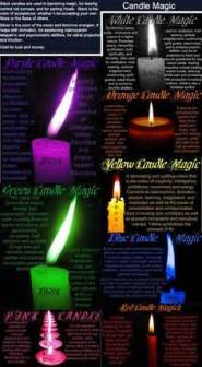 how to make colorful aromatic healing candles learn to make naturally colorful aromatic candles at home books candle colors use on altar with grid and