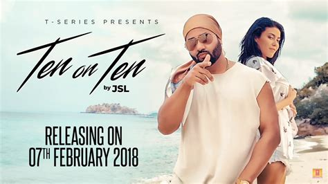 new year 2018 song mp3 ten o ten jsl ft navi ferozpurwala mp3 punjabi new song