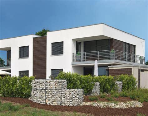 catalogo casa cat 225 logo de casas 171 casas de madera valencia ofertas