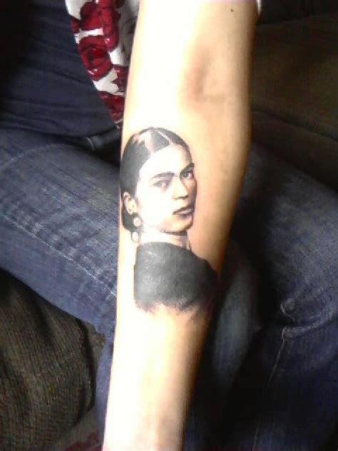 frida tattoo frida kahlo quotes quotesgram