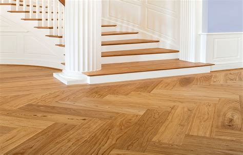 wooden floor designs wood floor patterns herringbone engineered wood flooring