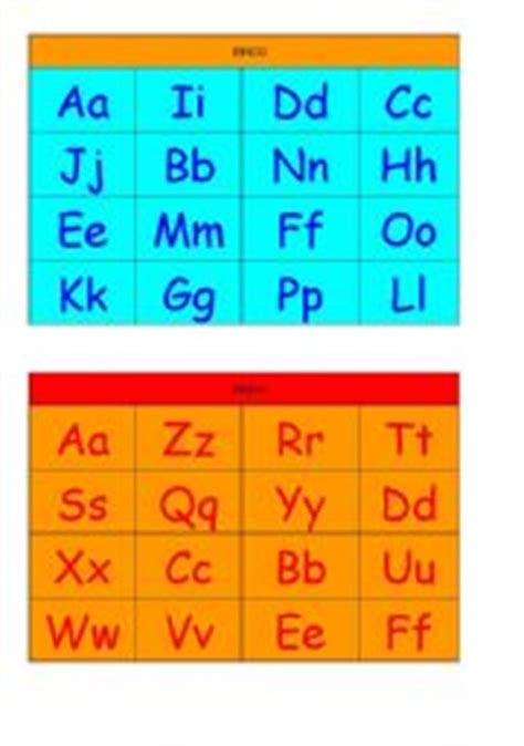 printable greek alphabet bingo cards alphabet bingocards 点力图库