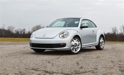 books on how cars work 2012 volkswagen new beetle free book repair manuals история фольксваген жук