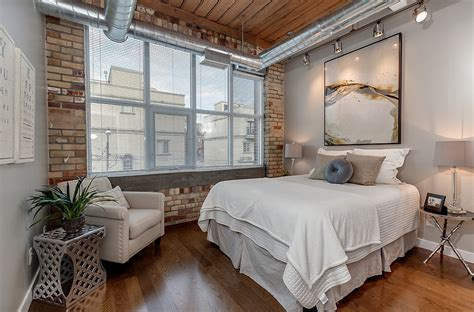 modern industrial bedroom industrial bedroom ideas photos trendy inspirations