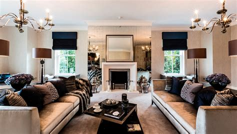 interiors of homes houzz home design studio design gallery best design