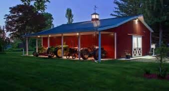 pin metal barn prices on pinterest