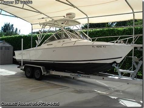 albemarle boats for sale by owner 2003 albemarle 248 express fisherman loads of boats