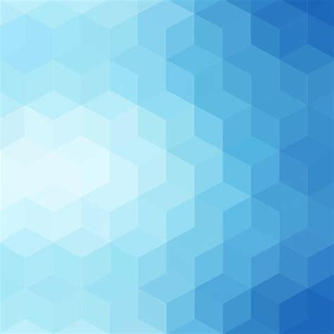 illustrator pattern background color gradient background in illustrator related keywords