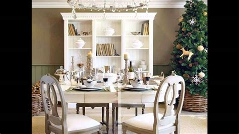 dinner table ideas dinner table decoration ideas