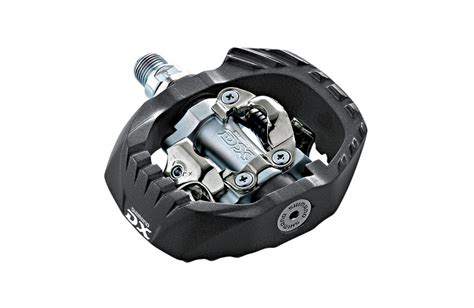 racing bike pedals and shoes shimano mtb m520 black pedals bike shoes